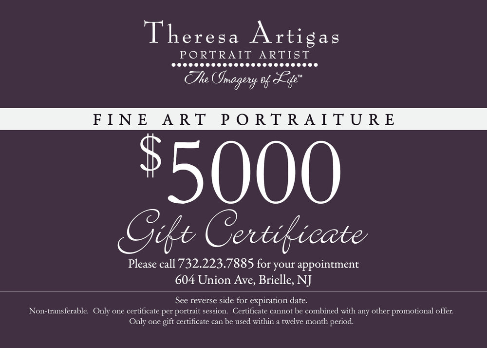5000 dollar gift card.jpg