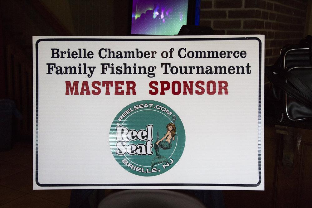 Brielle Fishing Tourn-11.jpg