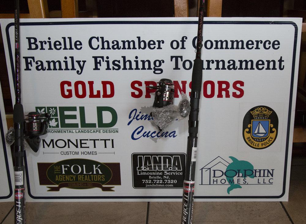 Brielle Fishing Tourn-15.jpg