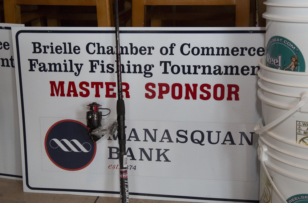 Brielle Fishing Tourn-18.jpg