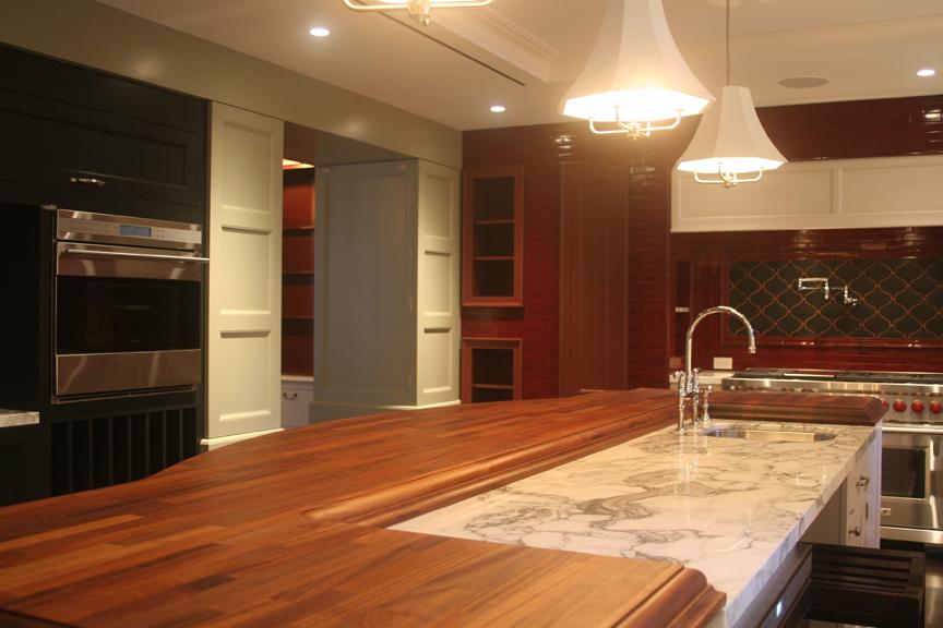 Liben Residence Kitchen_02.jpg