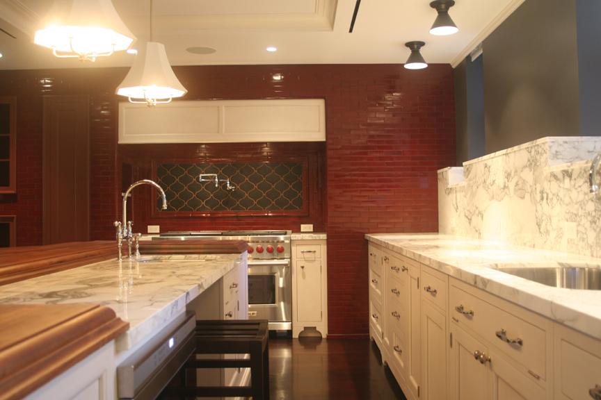 Liben Residence Kitchen_03.jpg