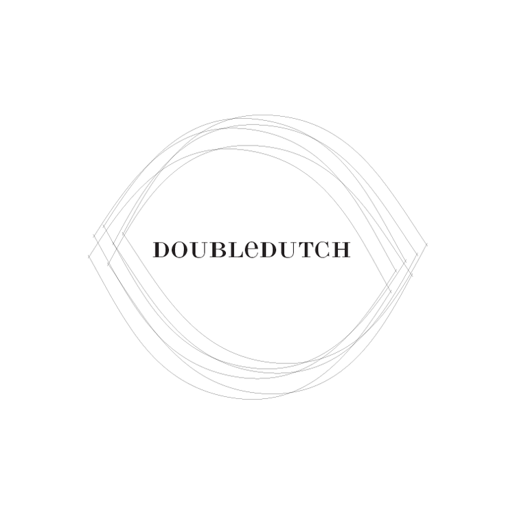 Doubledutch Logo 750x750.png