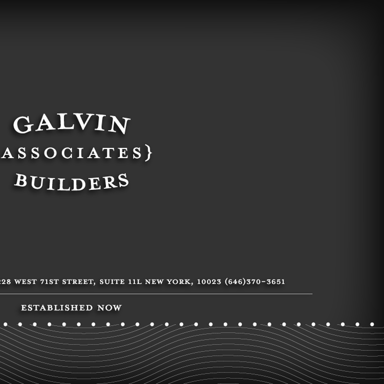 Galvin Builders 750x750.png