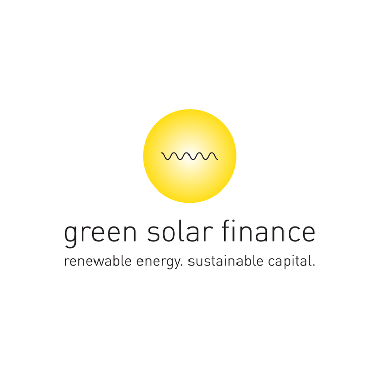 Green Solar Finance 750x750.png