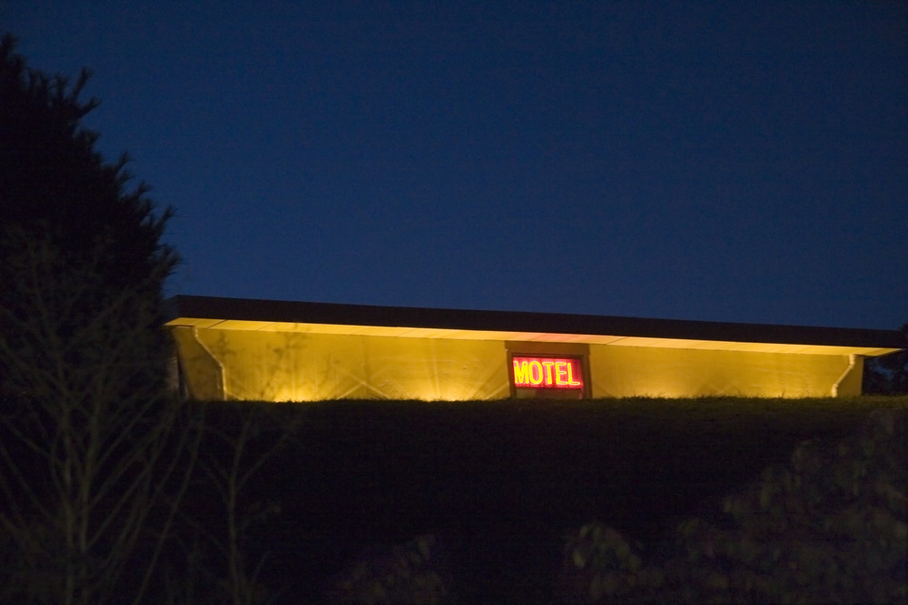 motel copy.jpg
