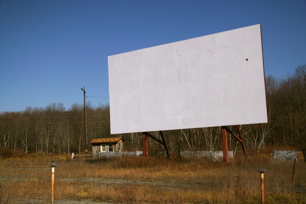 abandoned drive-in 1.jpg