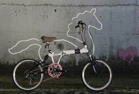 Horsey   (via  swissmiss )