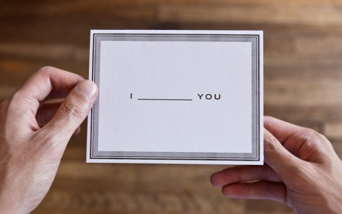 (via swissmiss | Fill In The Blank Card Set)
