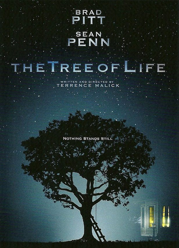 I started a club!    freelancermovieclub :     Tuesday, 6/7/11   Tree of Life    BAM Rose Cinema    4:00 p.m.