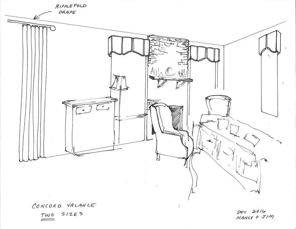Nancy Jim DE Sketch.jpg