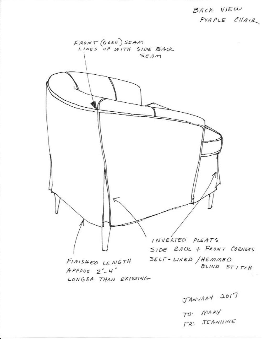 Mary Purple Chair Back copy.jpg