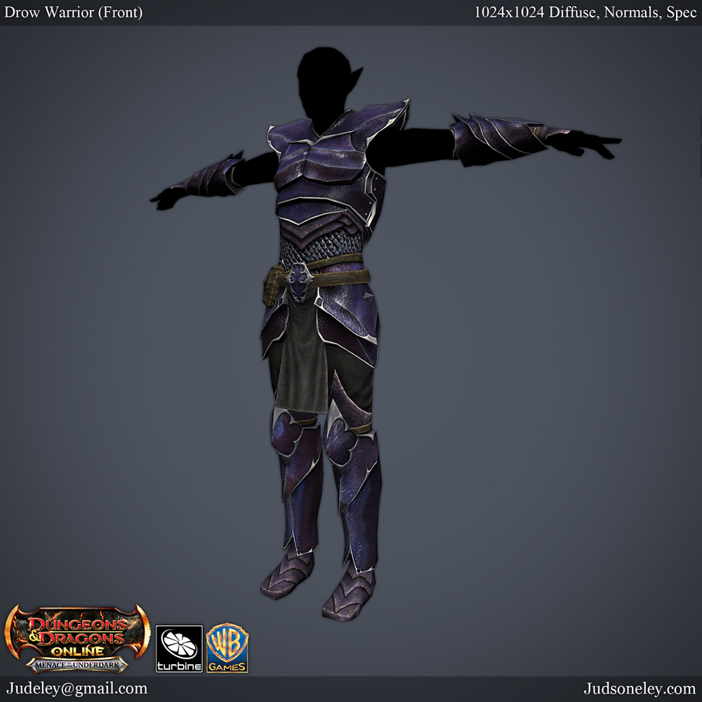 JE_Drow_Warrior_Gear_001_Front.jpg
