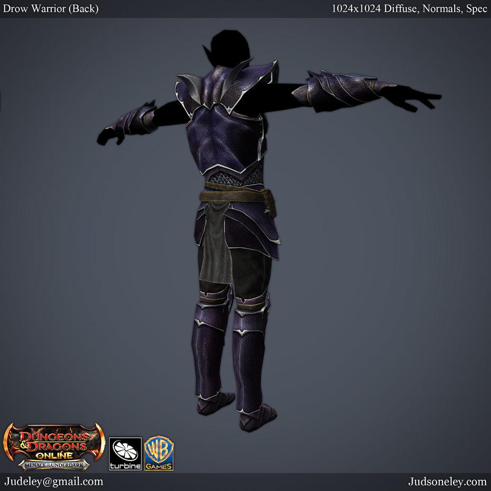 JE_Drow_Warrior_Gear_002_Back.jpg