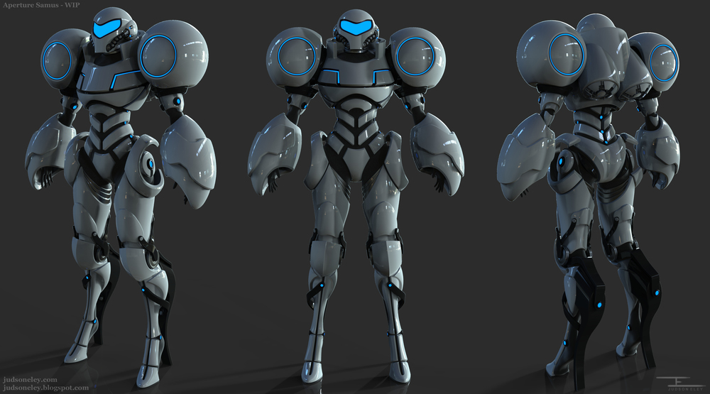 JE_ApertureSamus_WIP_Test_Render_Colored_Triple_2013_12_08.jpg
