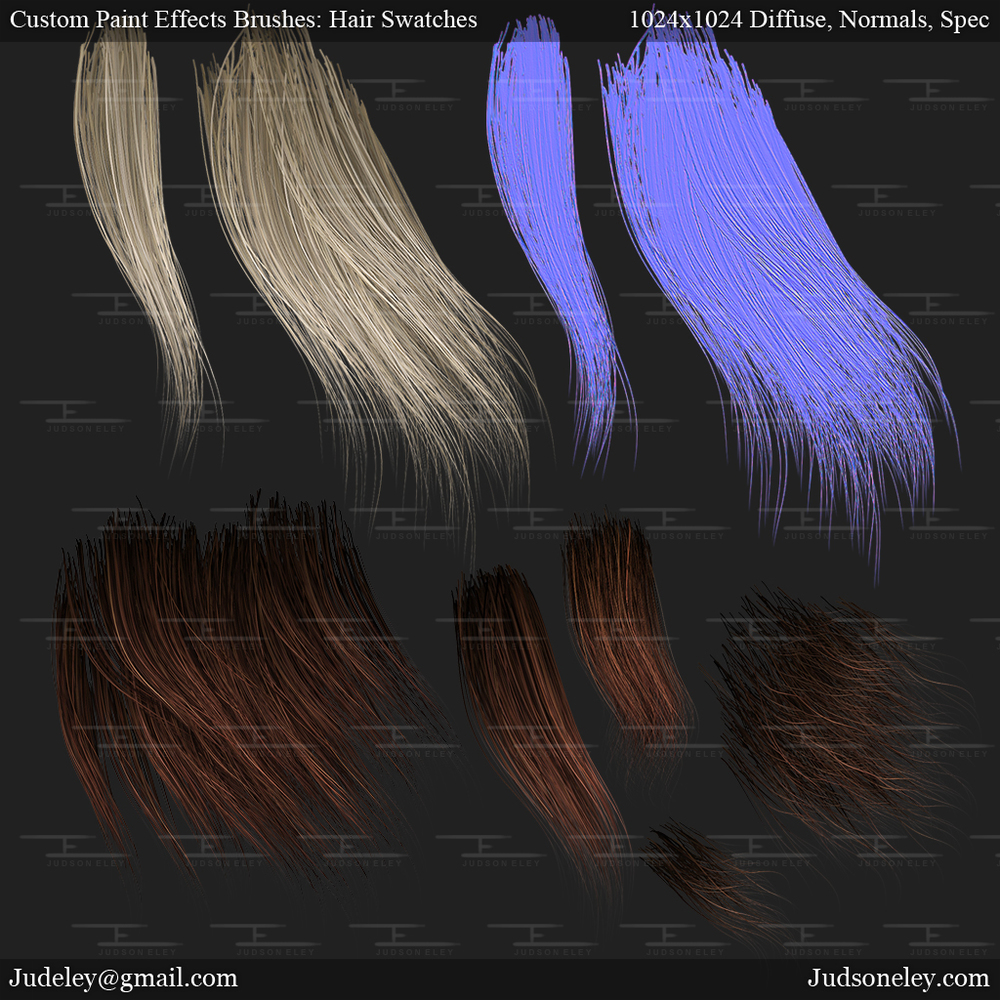 JE_Website_Hair_Swatches.jpg