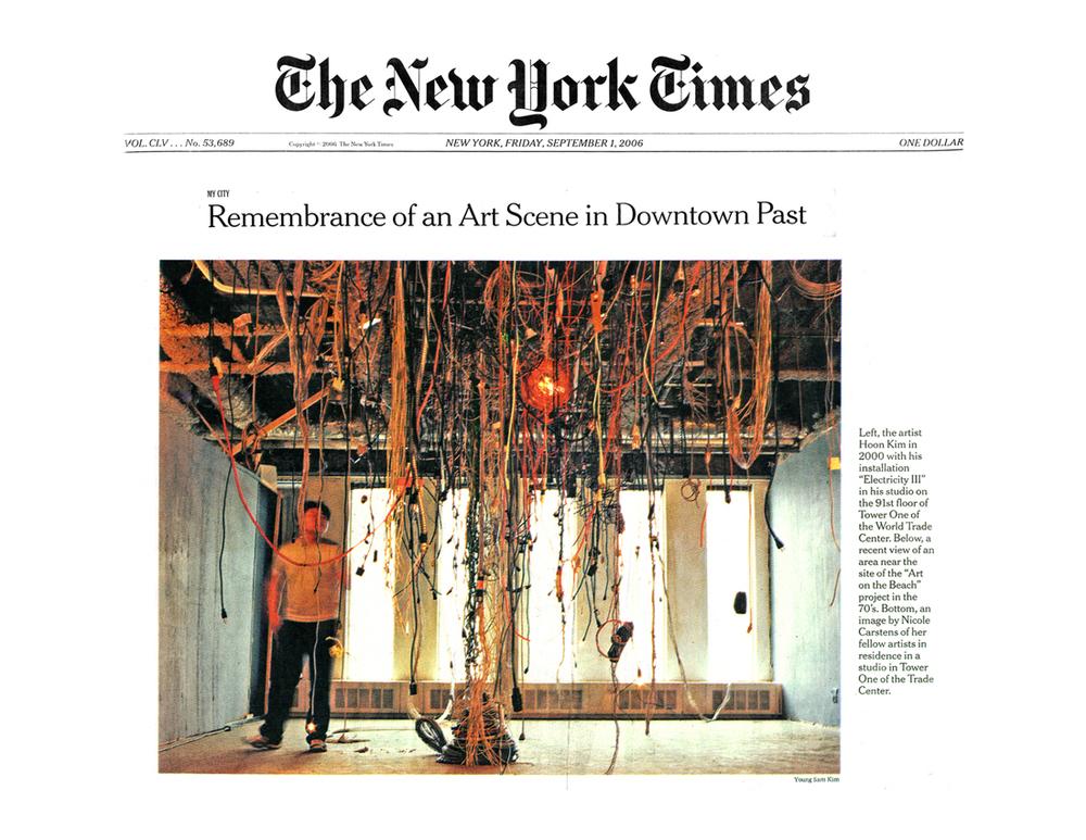 nytimes-2006-9.jpg