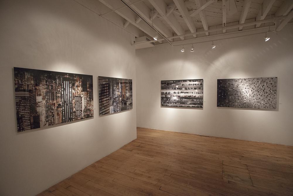 Emmanuel Fremin Gallery(NYC-Chelsea)February_2015