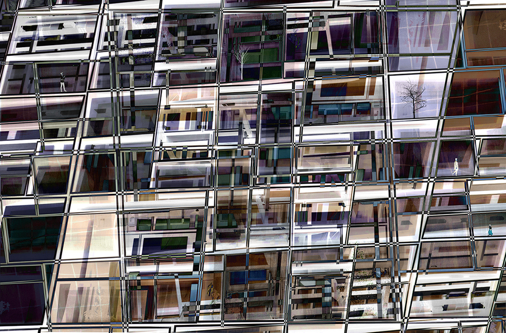 Windows(35x53 in)_2015