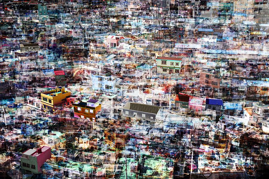 Chaos(35x52 in)_2015.jpg