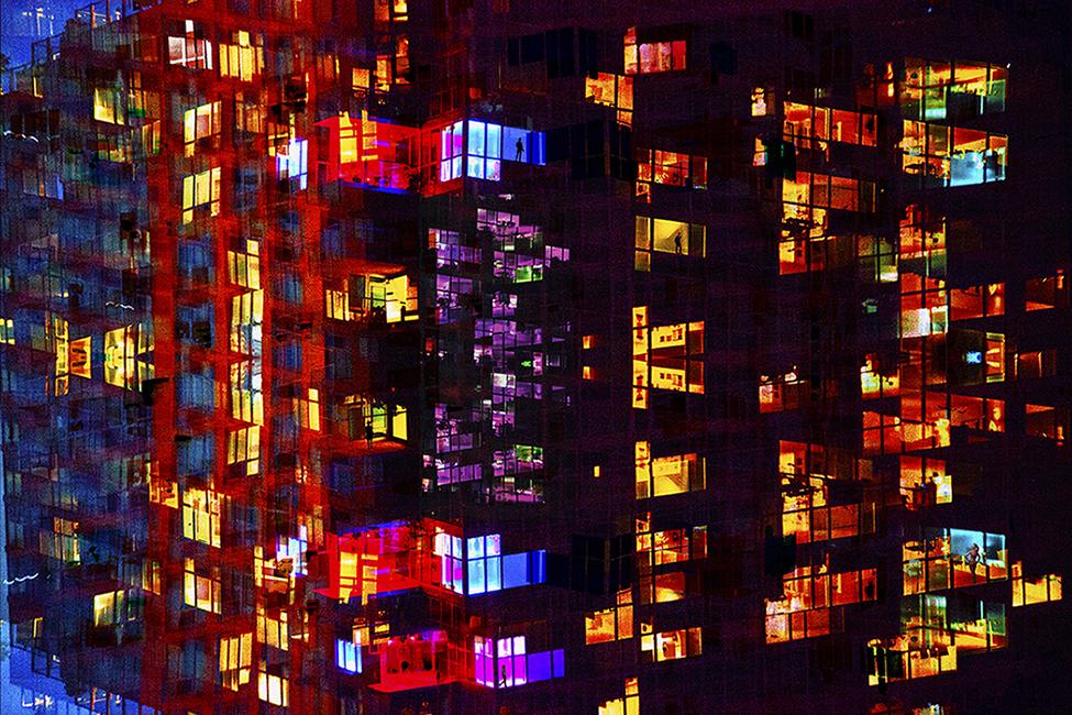 City's Kaleidoscope(35x52 in)_2015.jpg