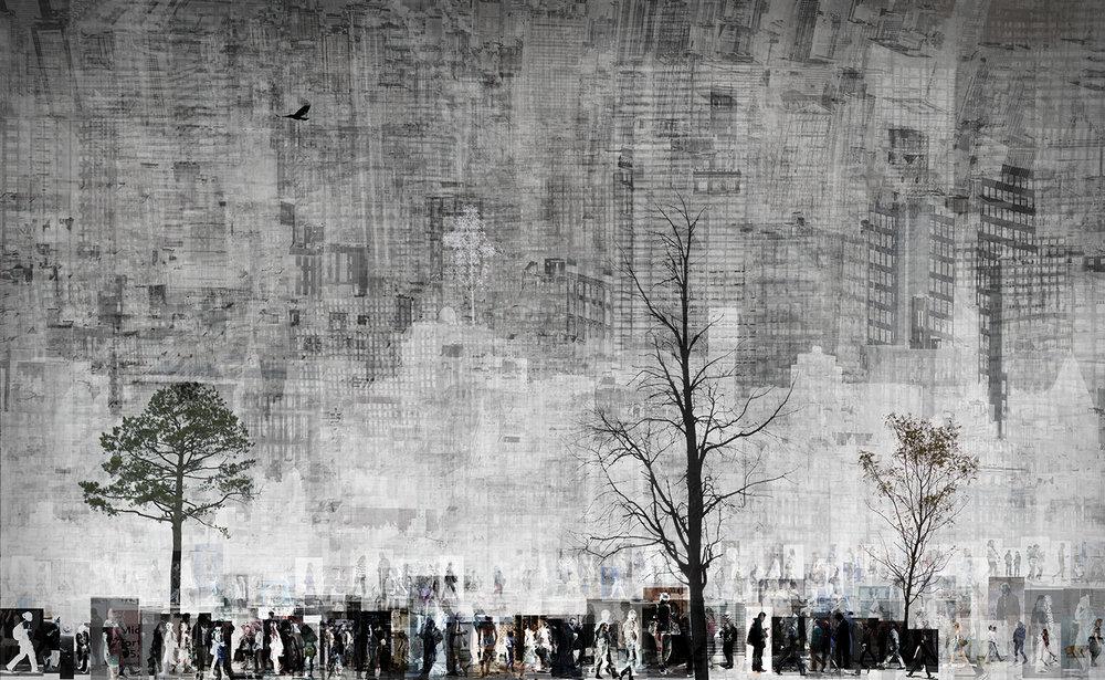 Tree & Building_2015.jpg