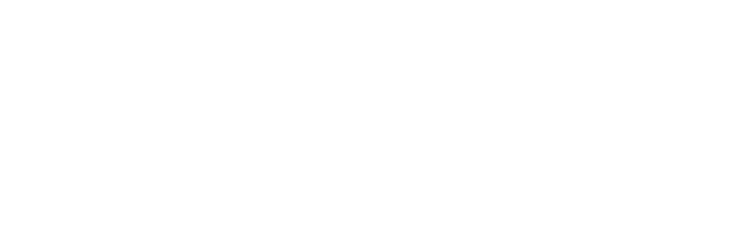 Kanoelehua Industrial Area Association