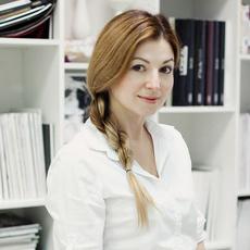Татьяна Скуря Специализация: мастер ногтевого сервиса, брови и ресницы, микроблейдинг.