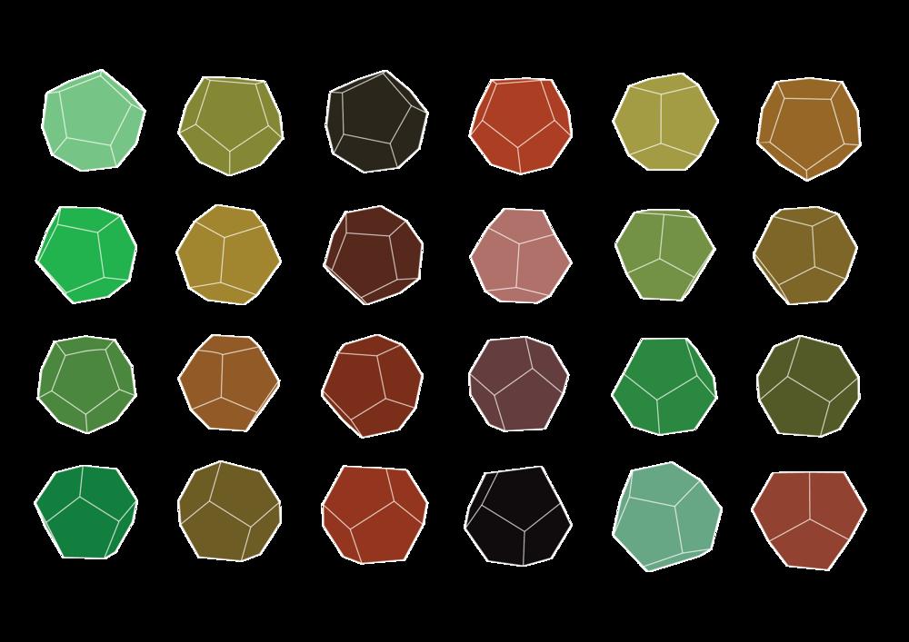 vorm_kleur-01.png