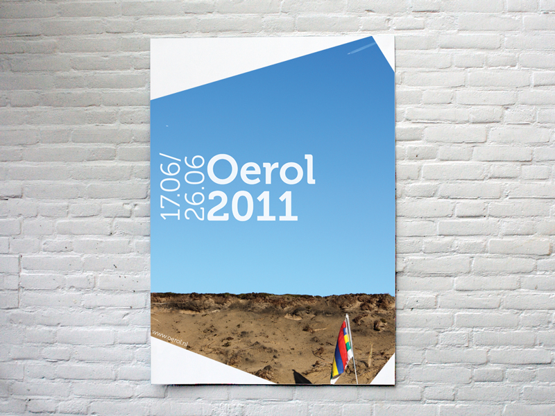 poster_vlag_oerol.png