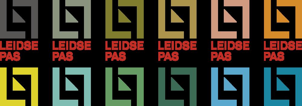 kleur_logo's.png