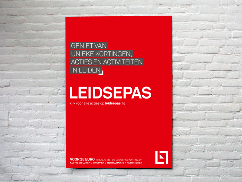LP_poster.png