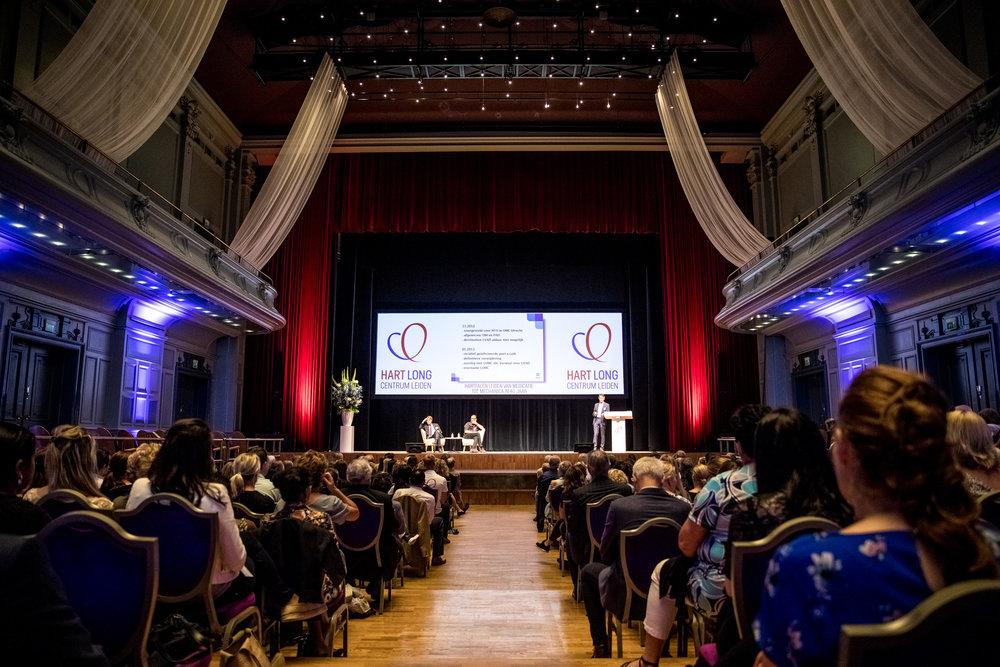 20170623_LUMC Conferentie_032.jpg