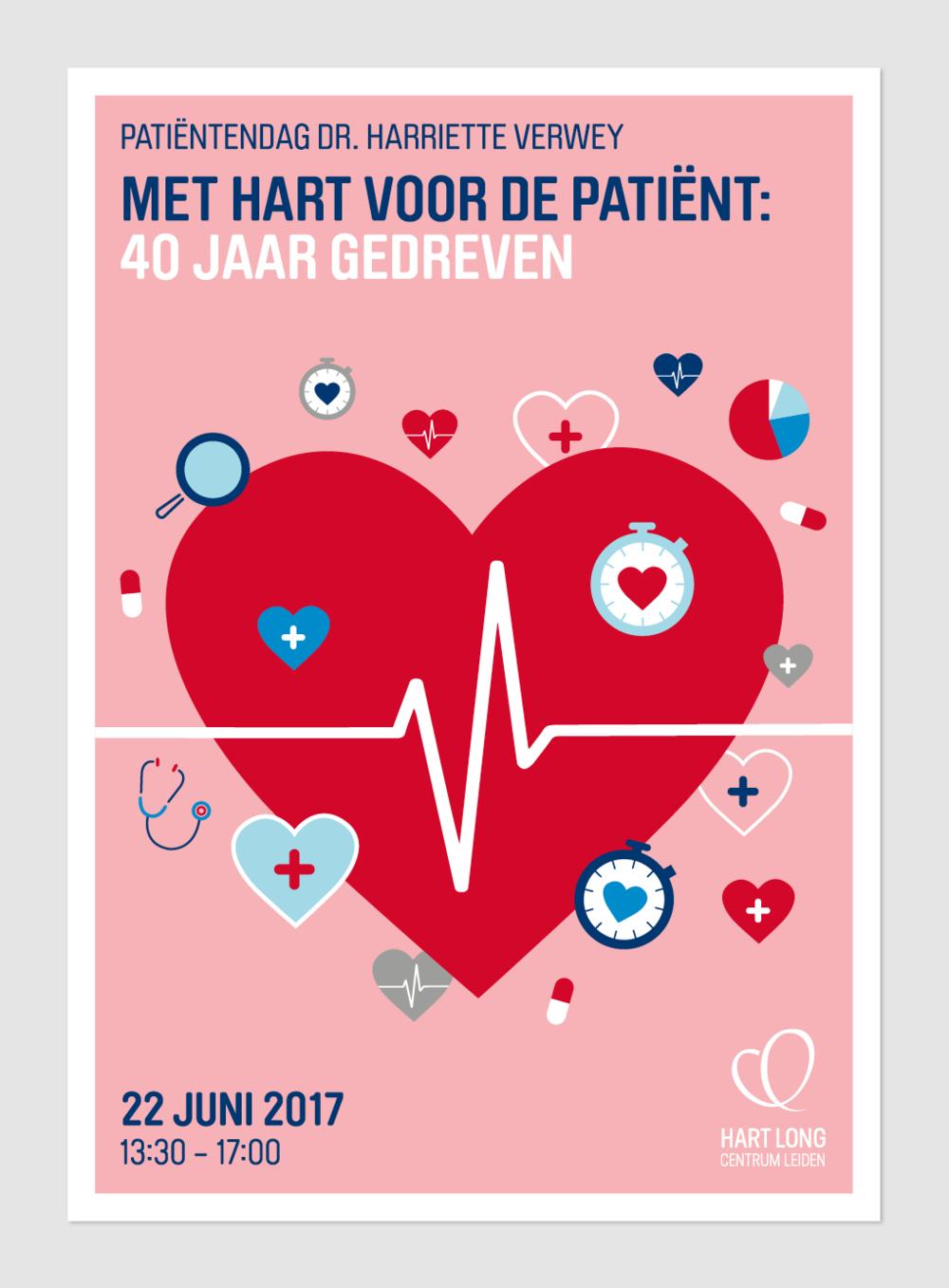 Uitnodiging_Patientendag.png