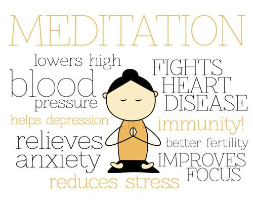 meditation Halfmoon.jpg