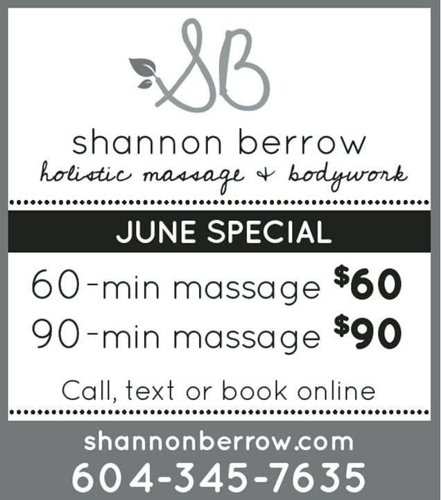 *Minimum 60-minute bookings. Offer ends June 30, 2013.
