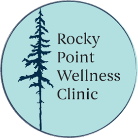 Visit Rocky Point Wellness Clinic online
