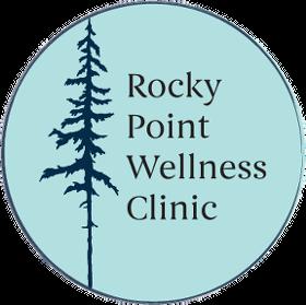 Visit Rocky Point Wellness Clinic online