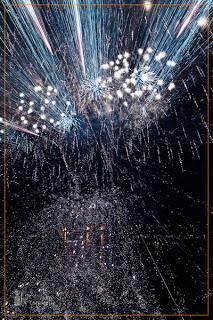 cornicello_fireworks-3.jpg