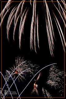 cornicello_fireworks-4.jpg