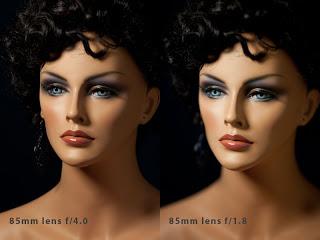 cornicello_aperture_compare.jpg