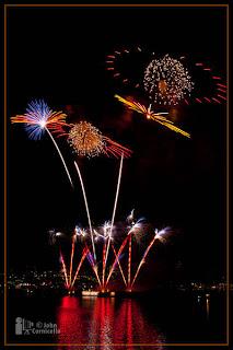 cornicello_fireworks-6.jpg