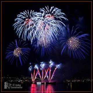 cornicello_fireworks-7.jpg