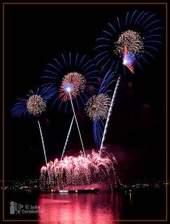 cornicello_fireworks-8.jpg