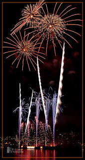cornicello_fireworks-9.jpg