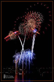 cornicello_fireworks-10.jpg
