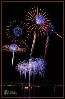 cornicello_fireworks-11.jpg