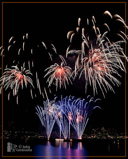 cornicello_fireworks-1.jpg