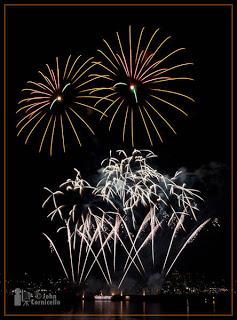 cornicello_fireworks-2.jpg