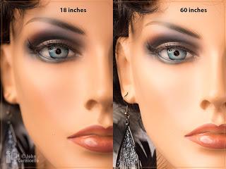 cornicello_distances-6.jpg